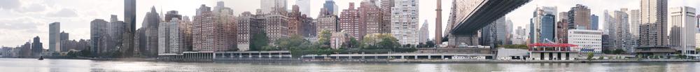 New-York-151.jpg