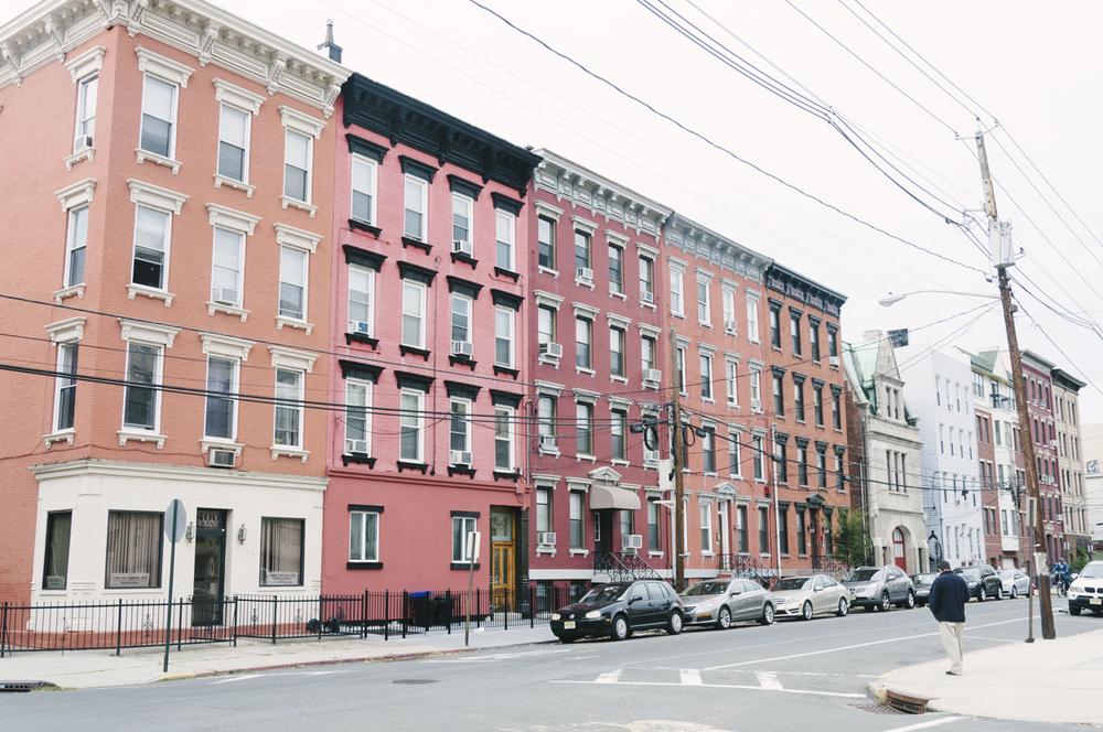 New-York-153.jpg