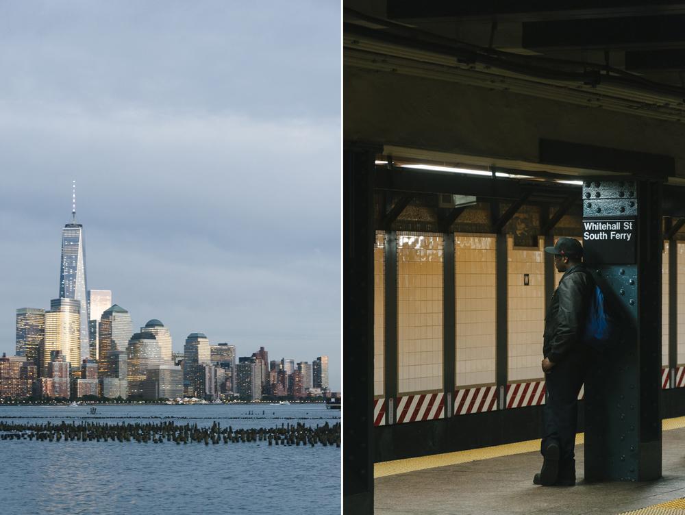 New-York-161.jpg