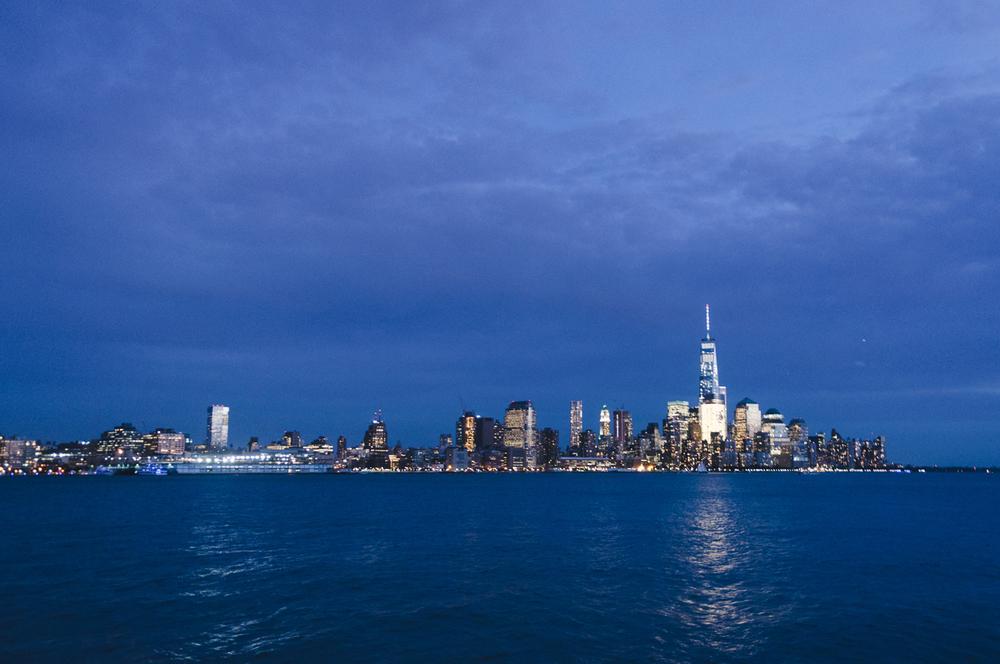 New-York-162.jpg