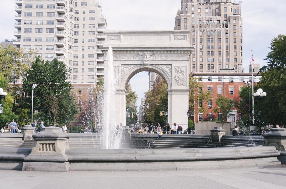 New-York-163.jpg