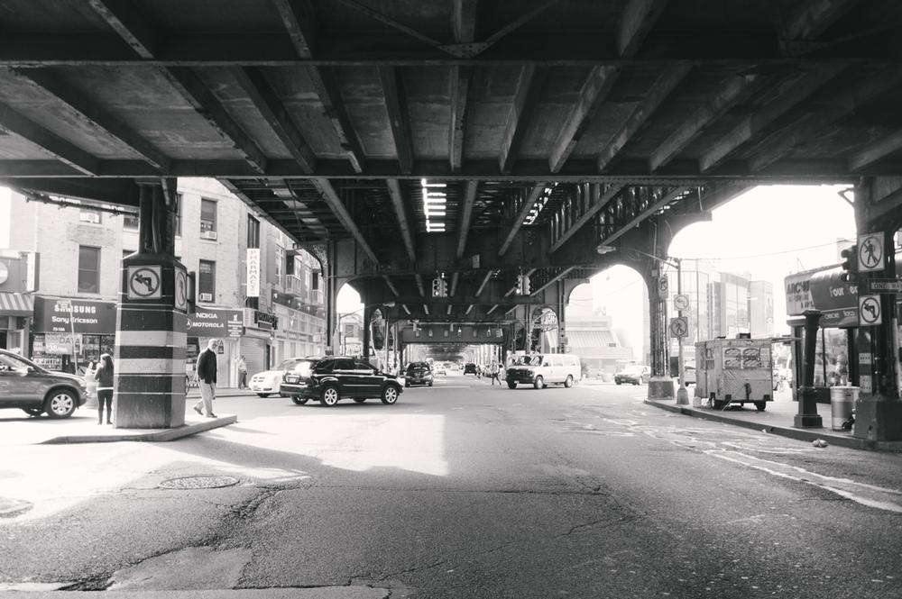 New-York-165.jpg