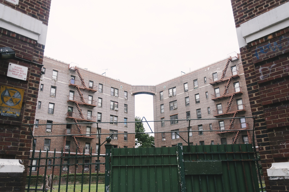 New-York-166.jpg