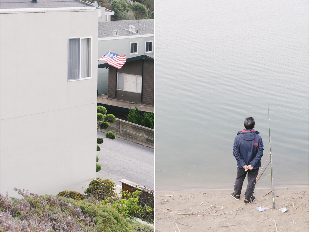 San-Francisco-04.jpg