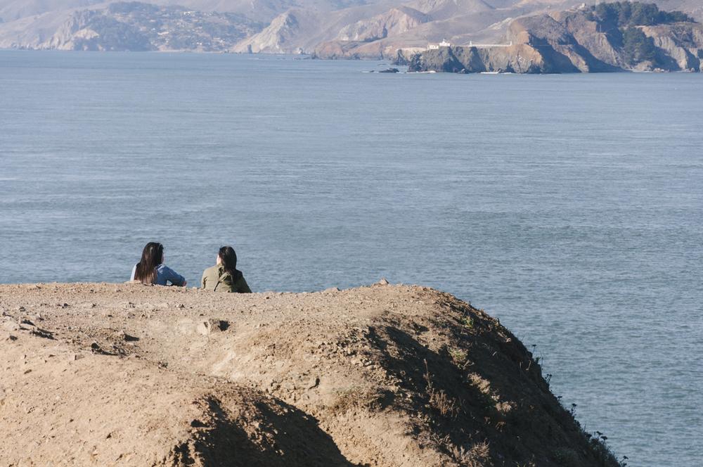 San-Francisco-06.jpg