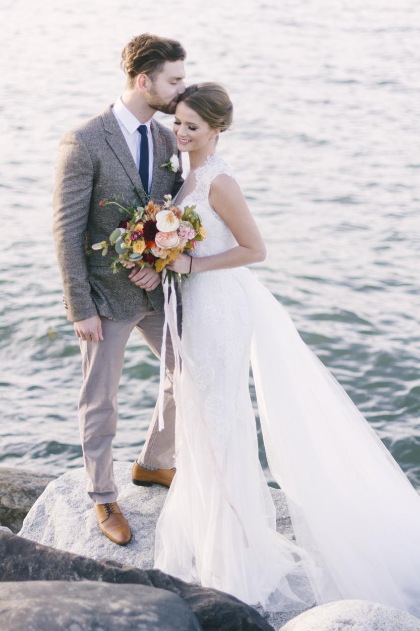 vancouver-wedding-10.jpg