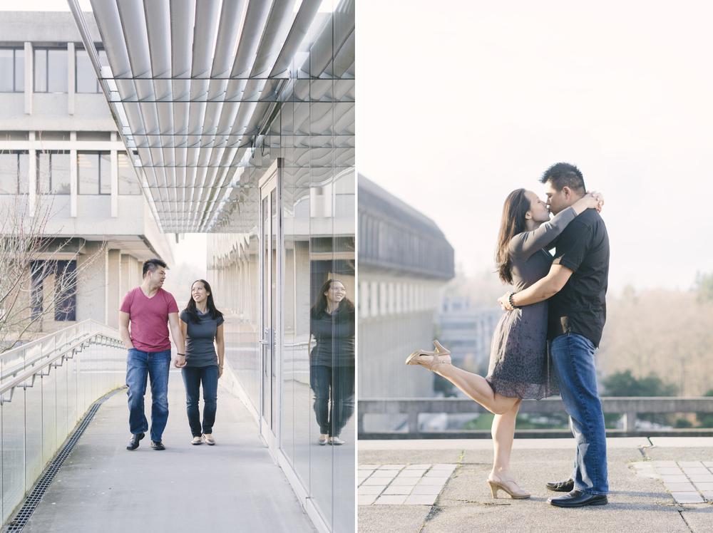 sfu-engagement-06.jpg