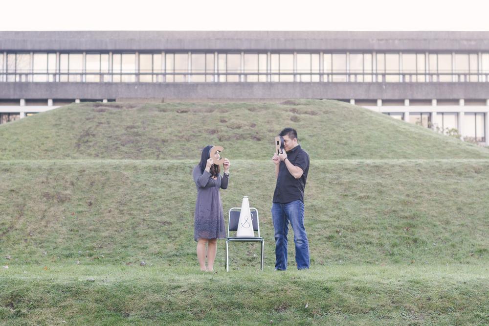 sfu-engagement-11.jpg