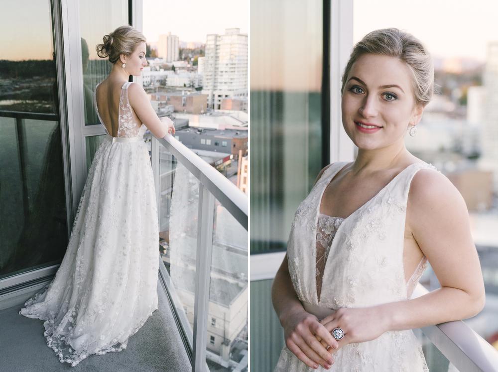 vancouver-wedding-38.jpg