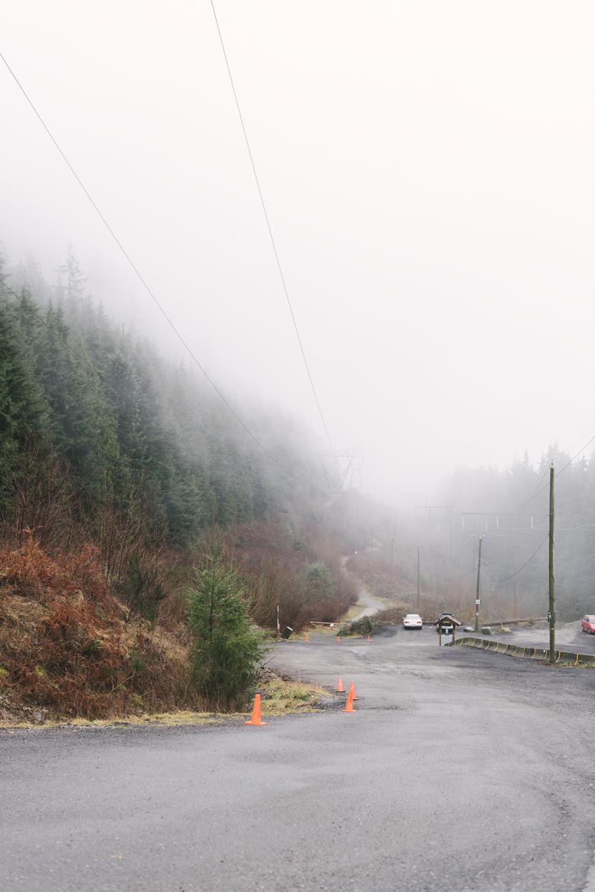 grouse-mountain-engagement-01.jpg