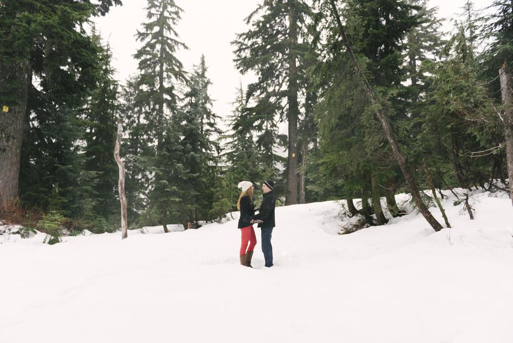 grouse-mountain-engagement-resized-035.jpg