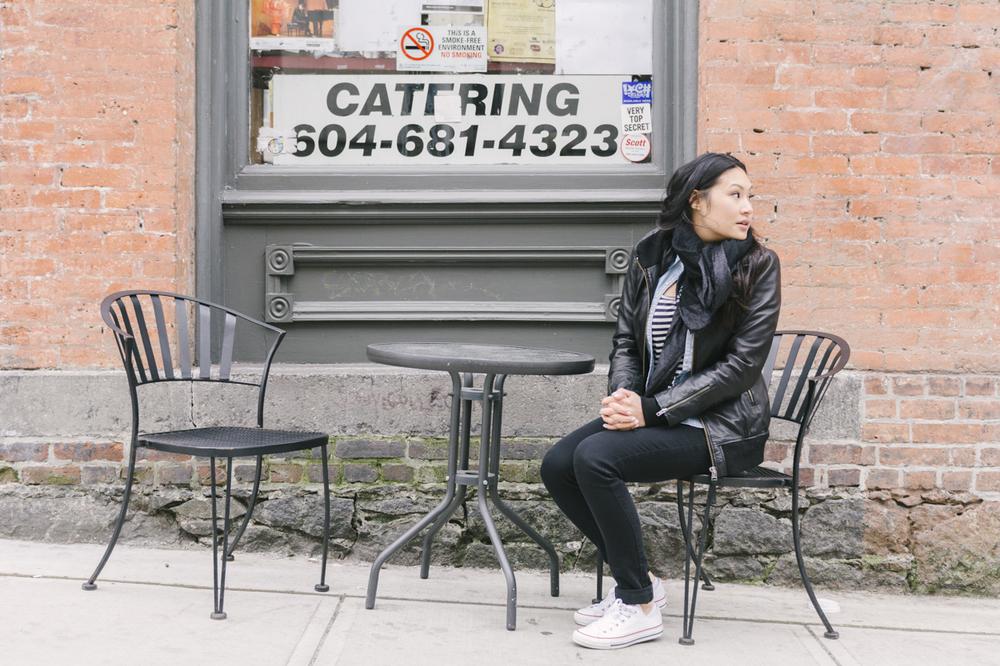 gastown-chinatown-engagement-18.jpg