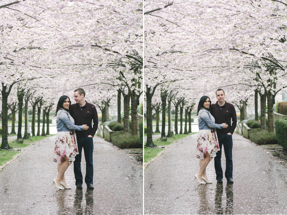 cherry-blossom-engagement-06.jpg