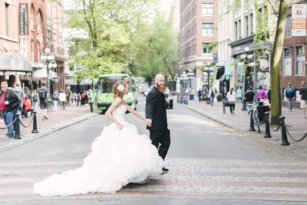 downtown-vancouver-wedding_12.jpg