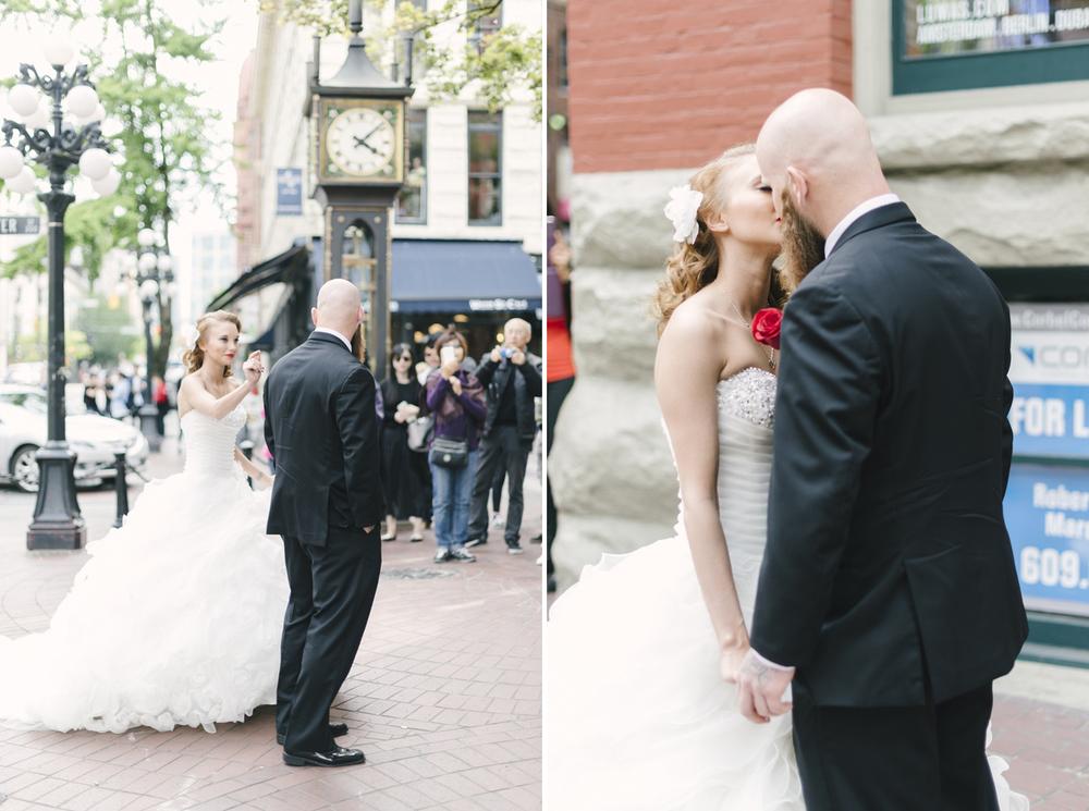 downtown-vancouver-wedding_11.jpg