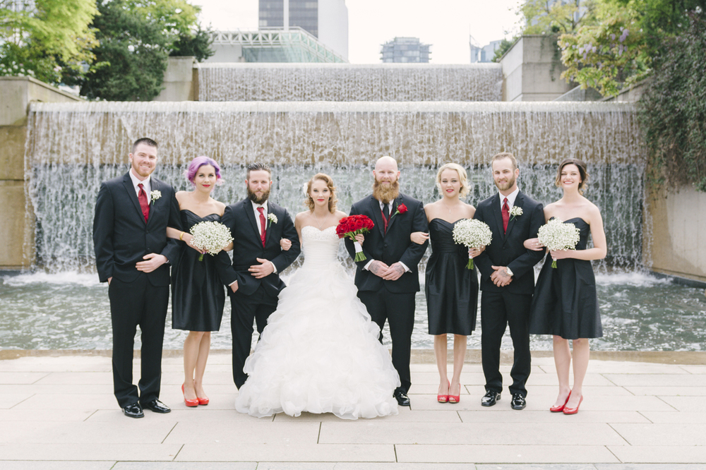 downtown-vancouver-wedding_18.jpg