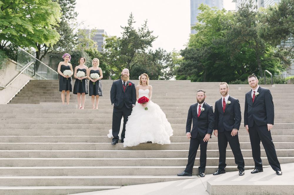 downtown-vancouver-wedding_19.jpg