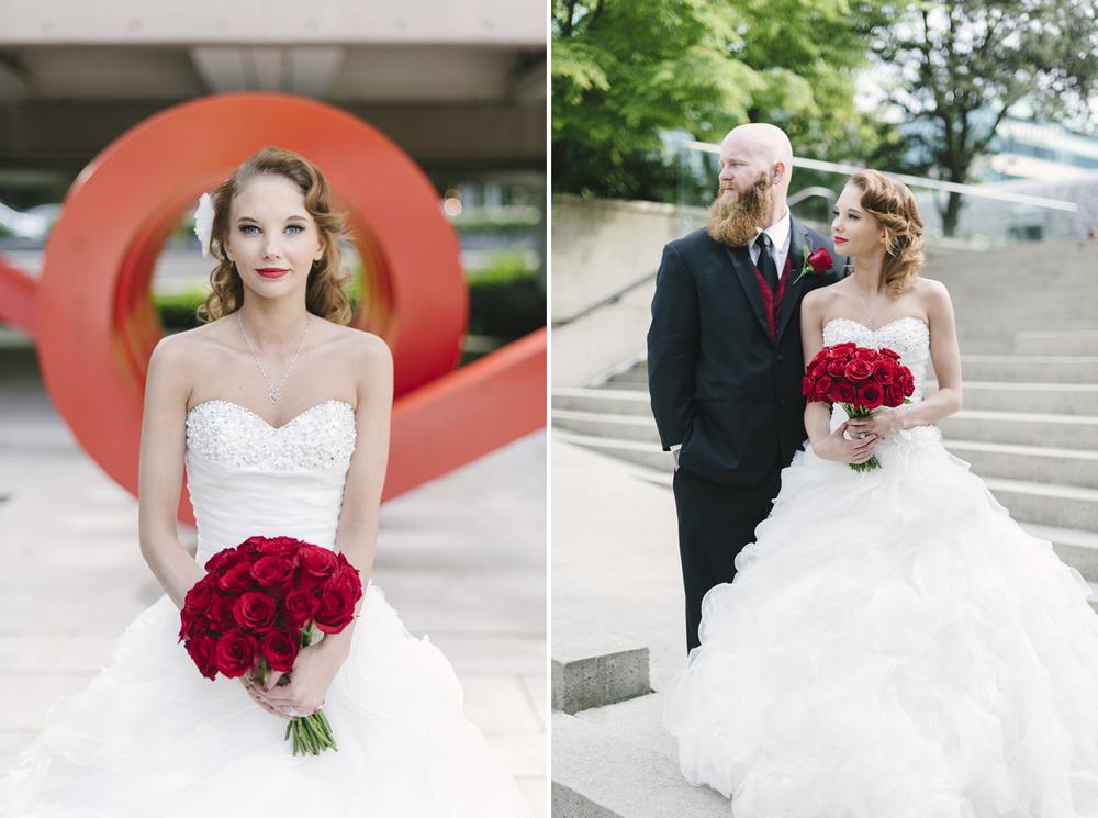 downtown-vancouver-wedding_23.jpg