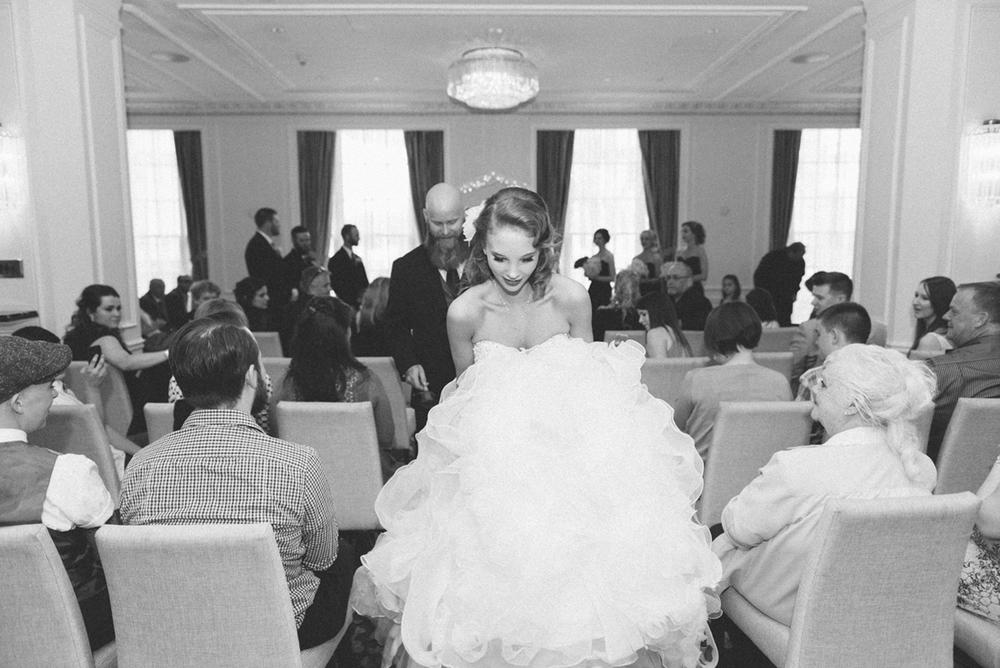 downtown-vancouver-wedding_33.jpg