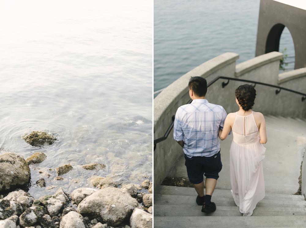Stanley-Park-Engagement-Resized-014.jpg