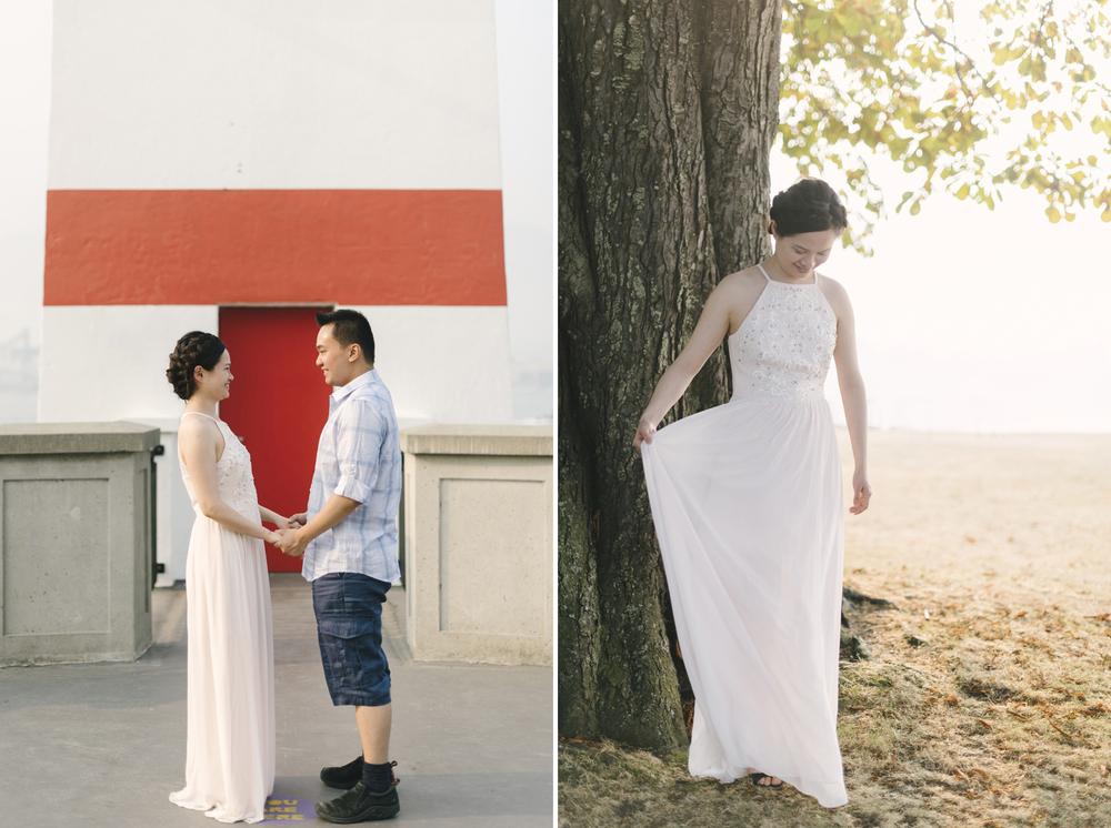 Stanley-Park-Engagement-Resized-021.jpg