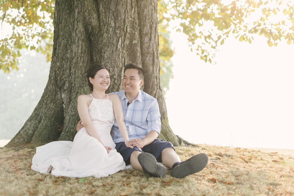 Stanley-Park-Engagement-Resized-028.jpg