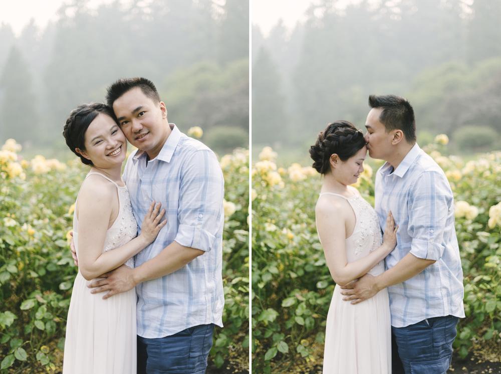 Stanley-Park-Engagement-Resized-056.jpg