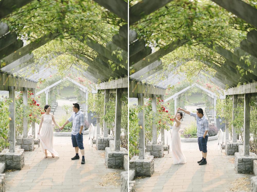 Stanley-Park-Engagement-Resized-035.jpg