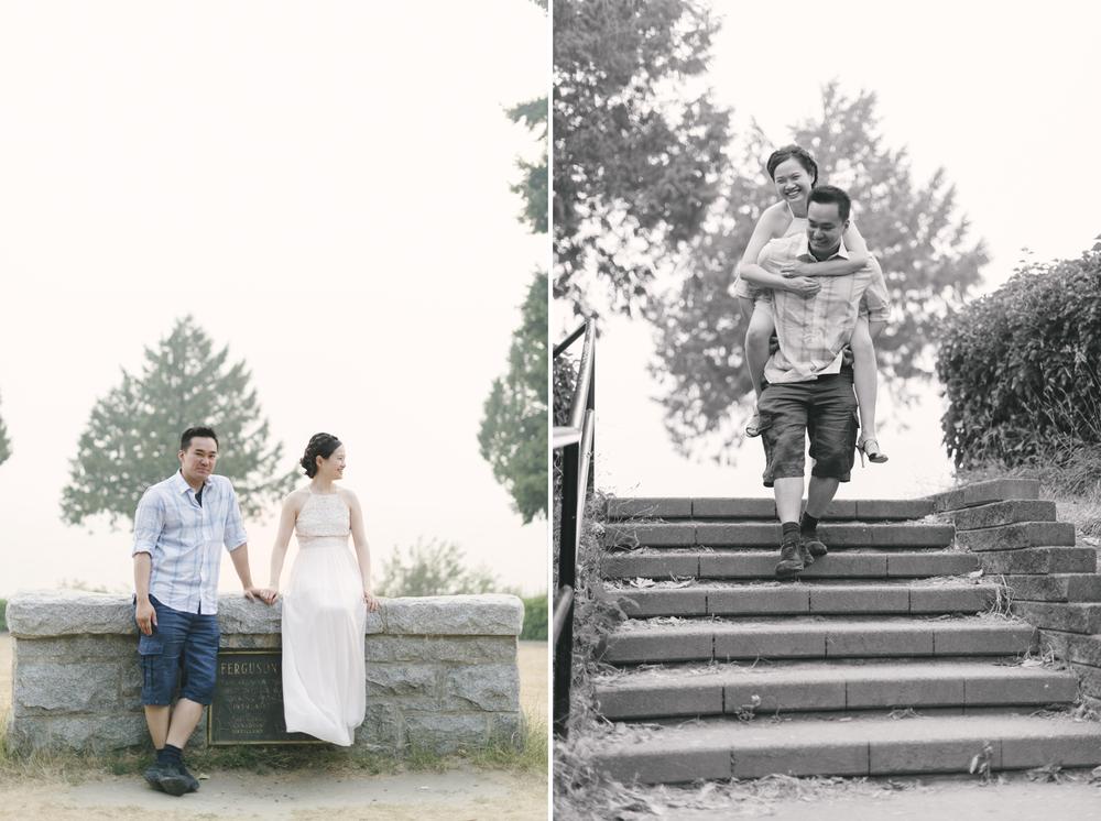 Stanley-Park-Engagement-Resized-093.jpg