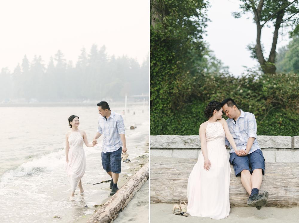 Stanley-Park-Engagement-Resized-128.jpg