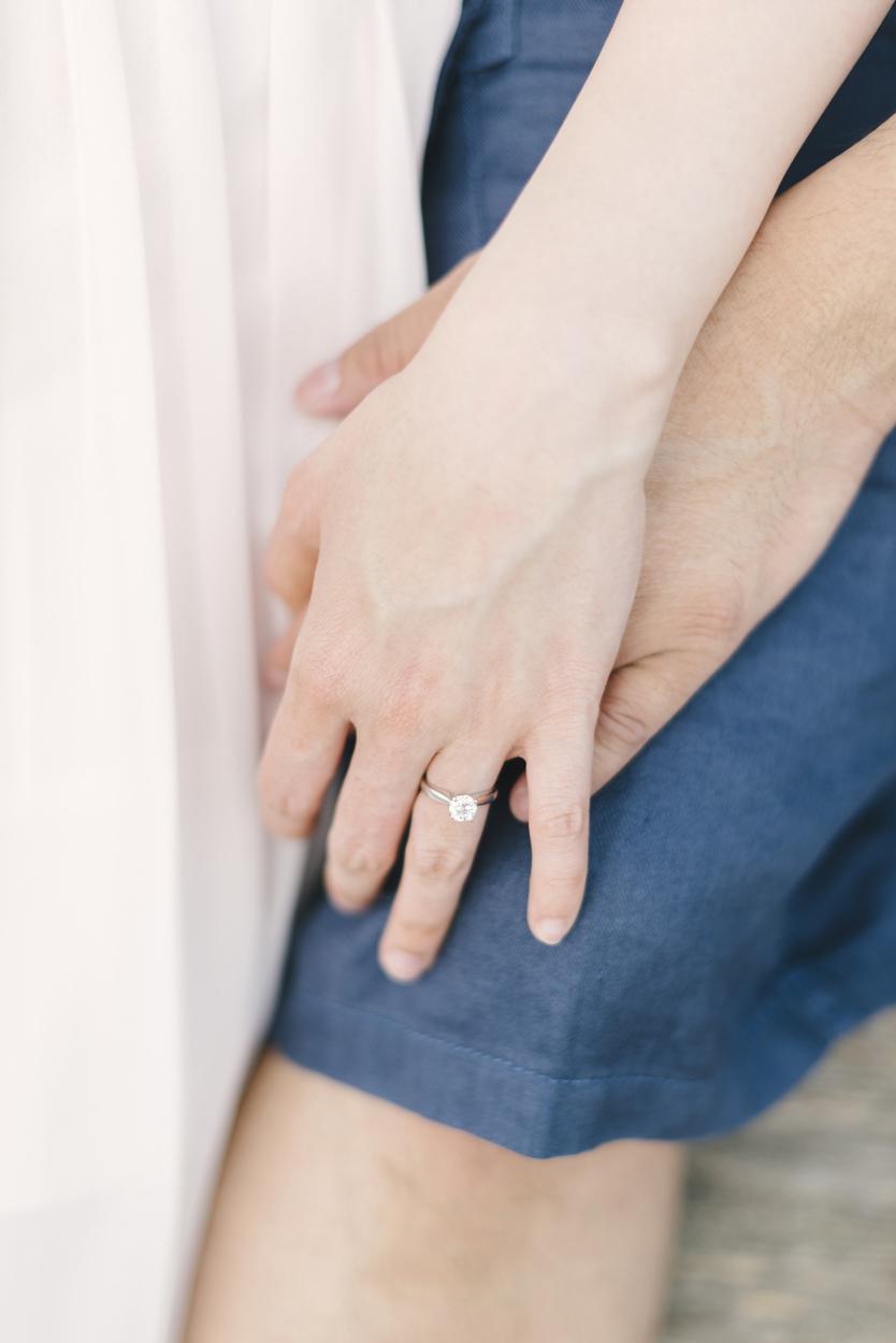 Stanley-Park-Engagement-Resized-129.jpg