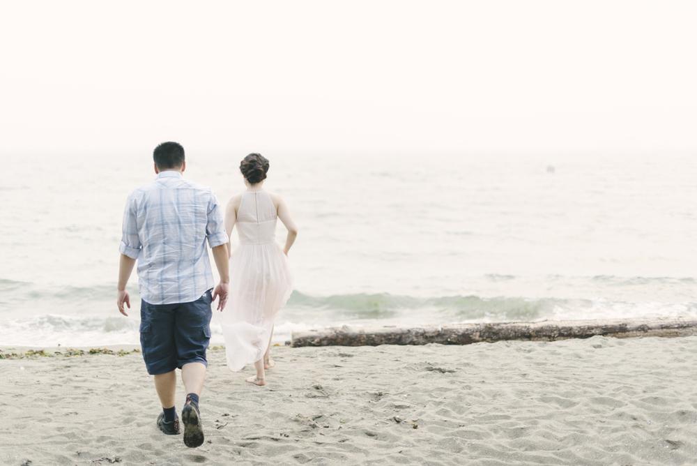 Stanley-Park-Engagement-Resized-131.jpg