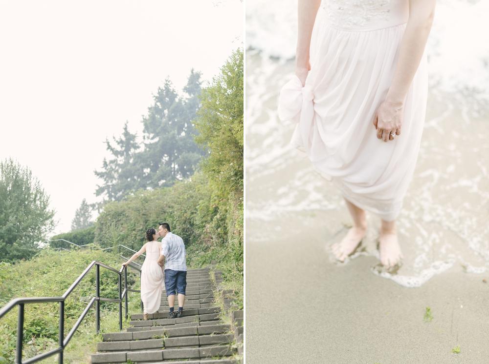 Stanley-Park-Engagement-Resized-120.jpg