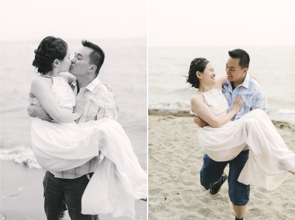 Stanley-Park-Engagement-Resized-152.jpg
