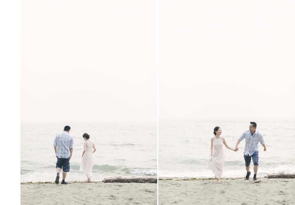 Stanley-Park-Engagement-Resized-133.jpg