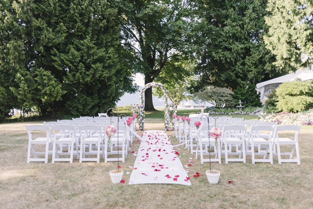 Brock_House_wedding_04.jpg