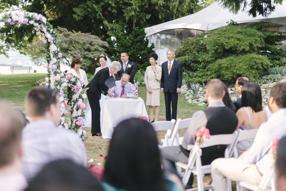 Brock_House_wedding_09.jpg