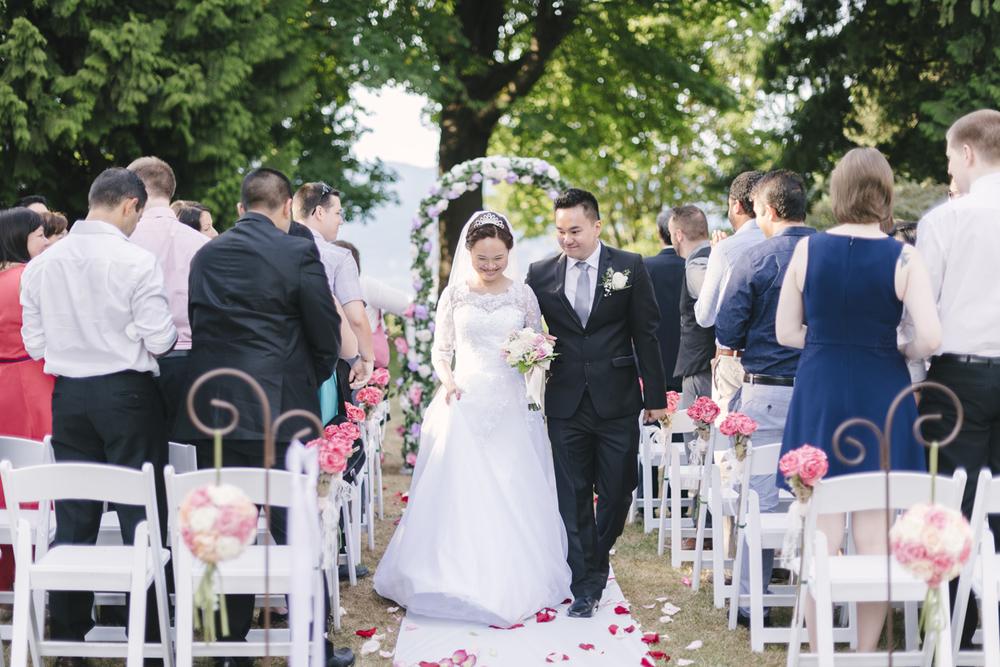 Brock_House_wedding_10.jpg