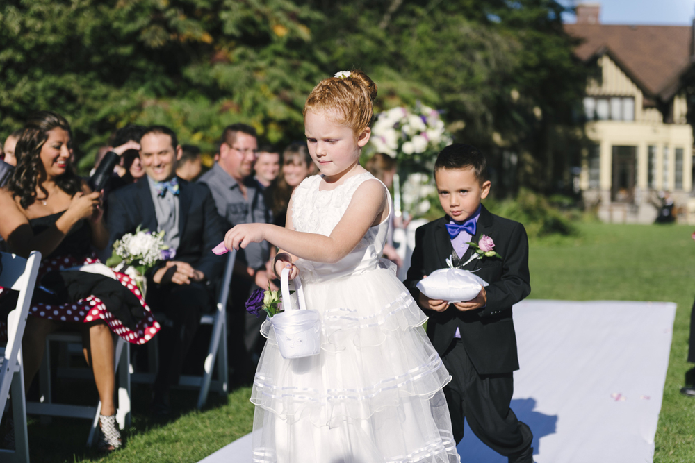 hart-house-wedding-02.jpg