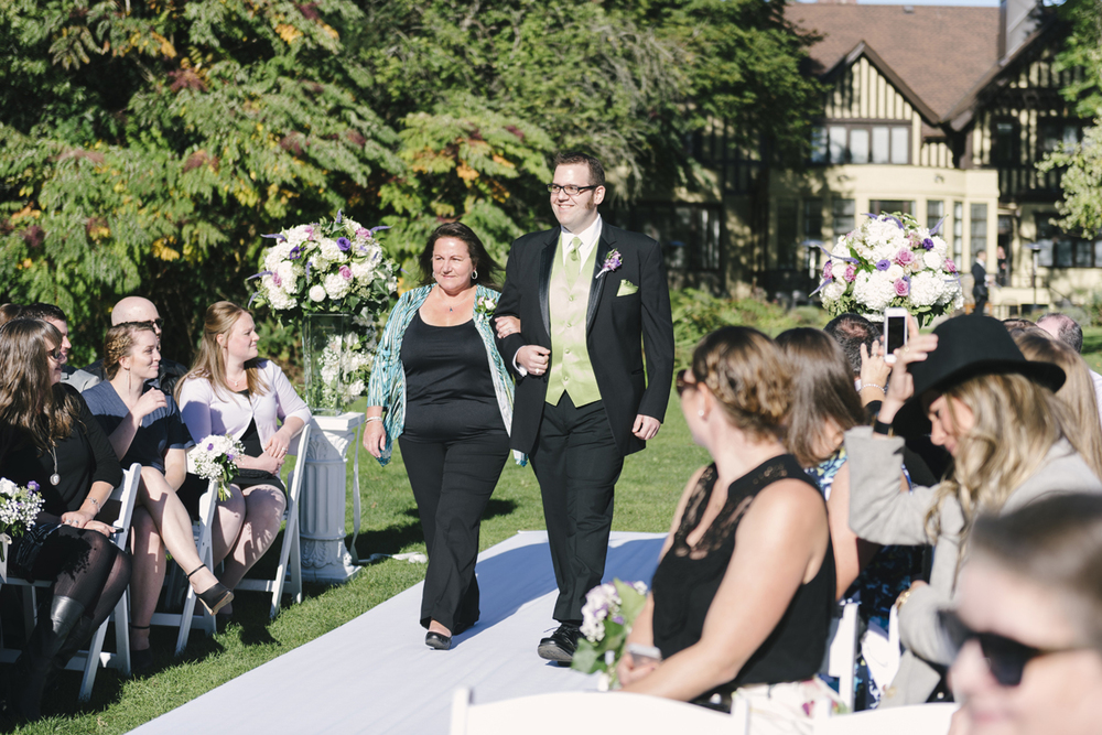 hart-house-wedding-01.jpg