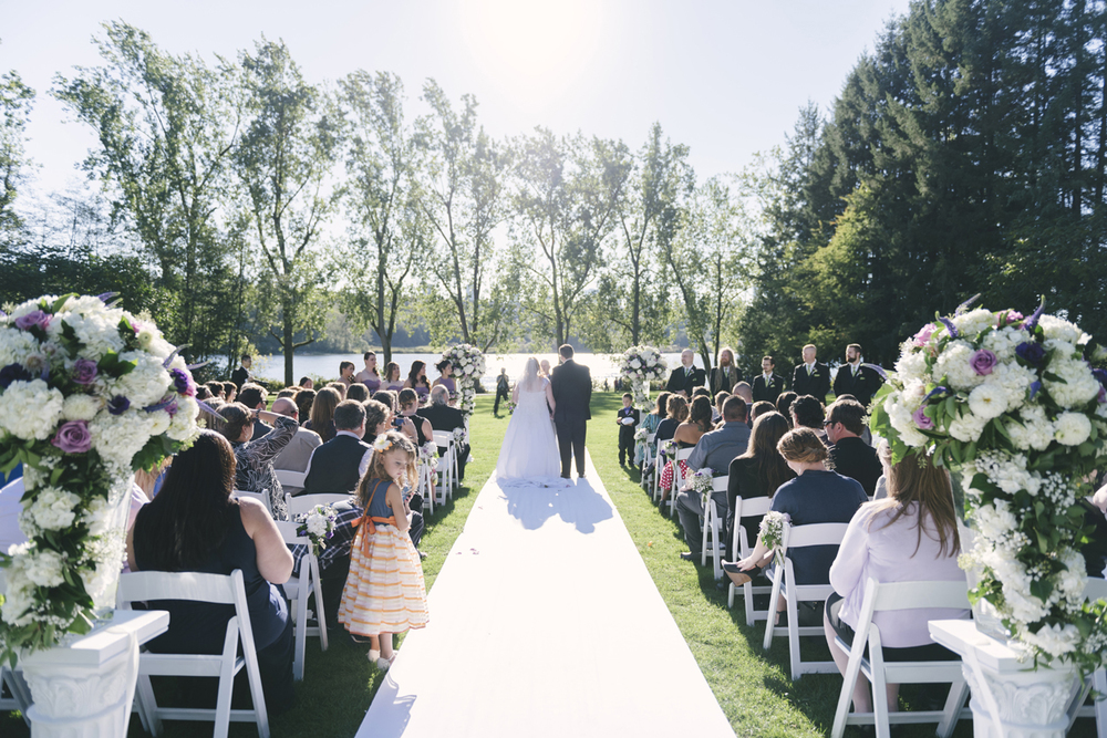 hart-house-wedding-04.jpg