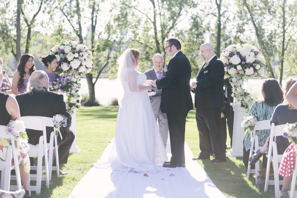 hart-house-wedding-06.jpg