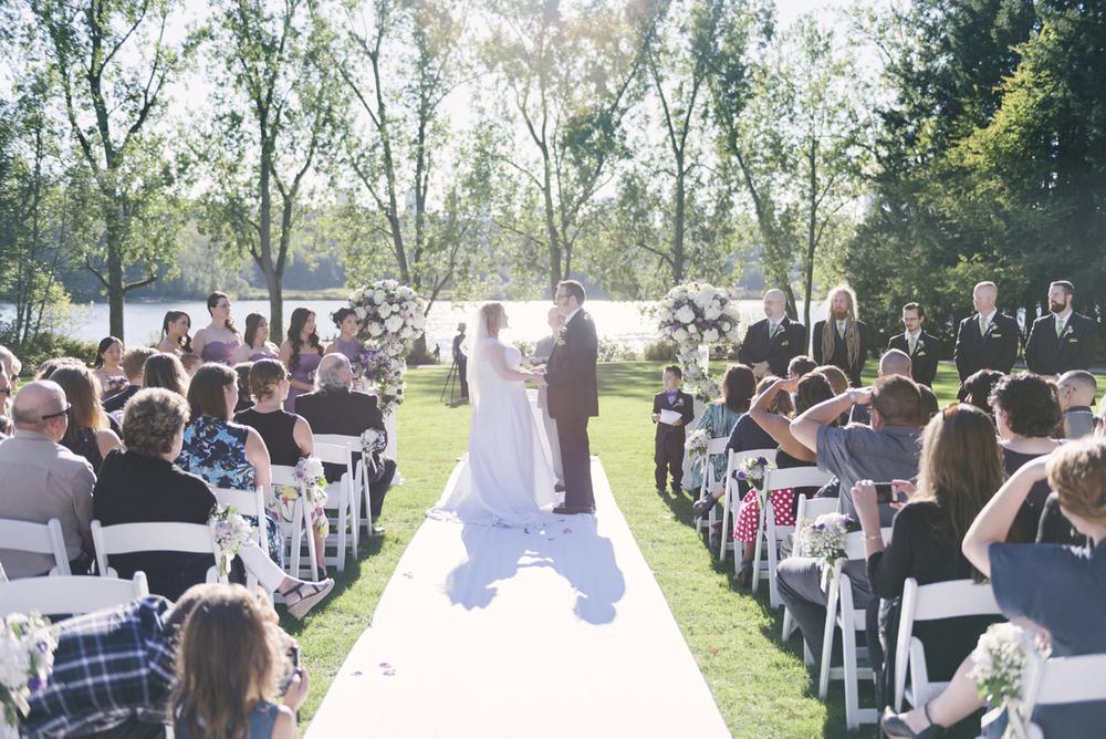 hart-house-wedding-05.jpg