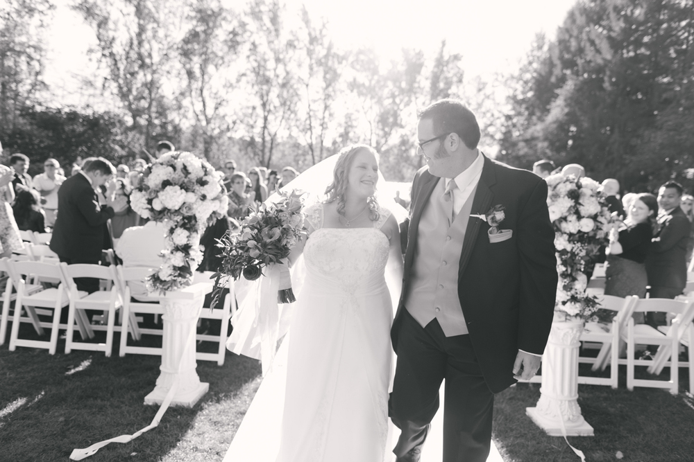 hart-house-wedding-09.jpg