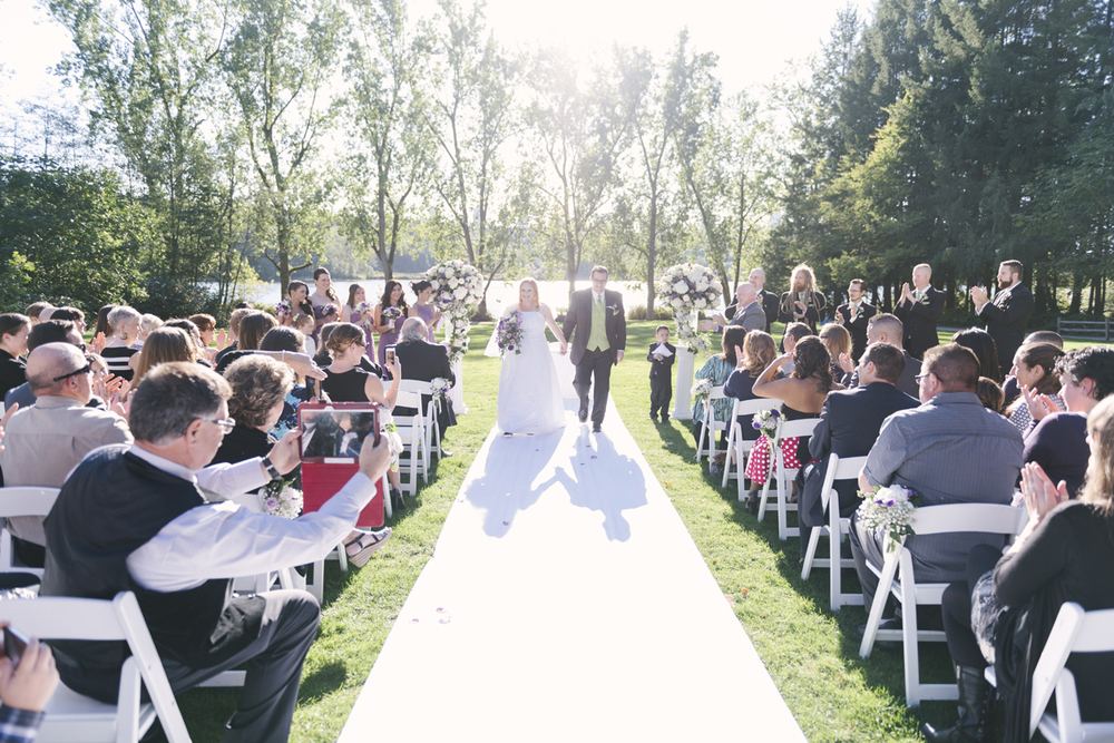hart-house-wedding-08.jpg