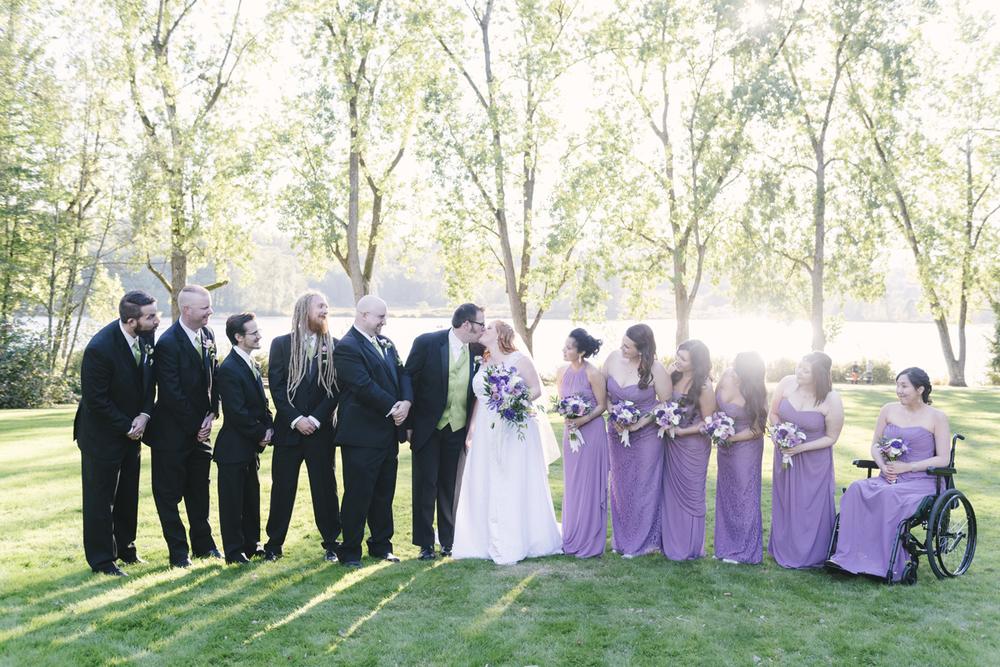 hart-house-wedding-10.jpg