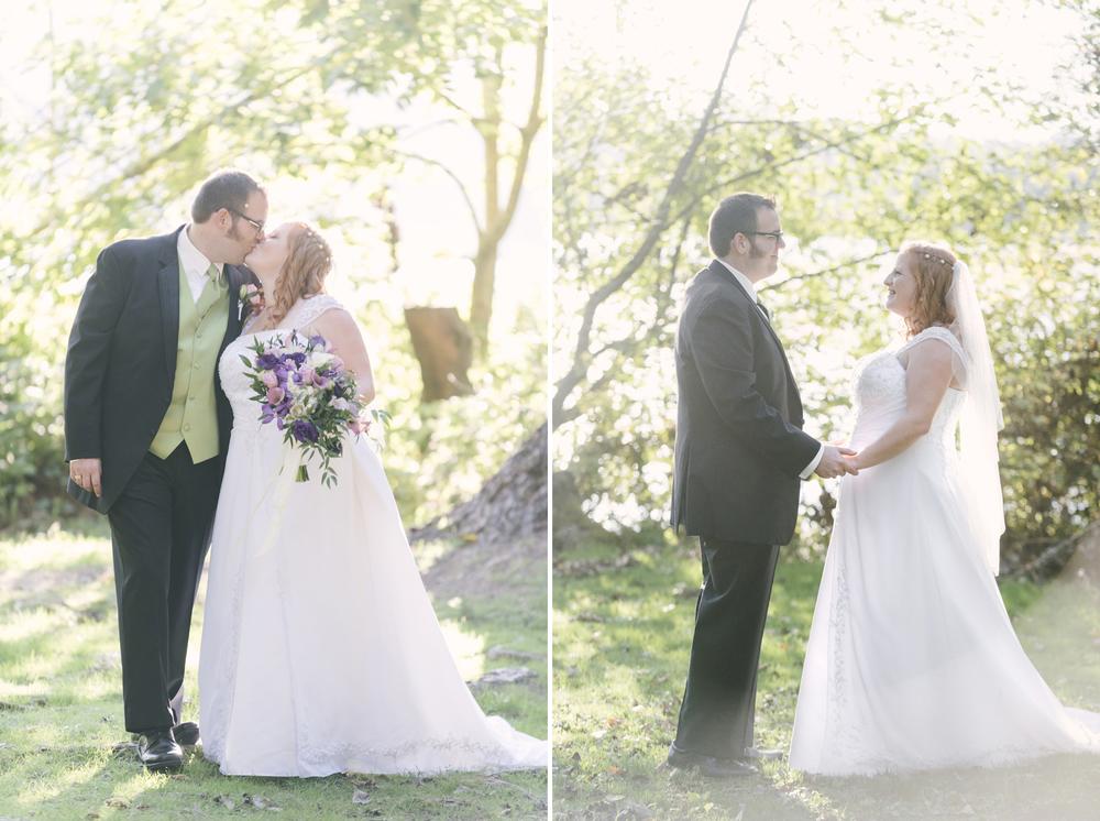 hart-house-wedding-12.jpg
