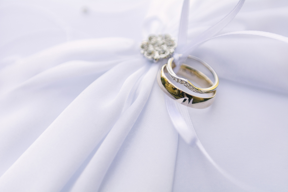 hart-house-wedding-15.jpg