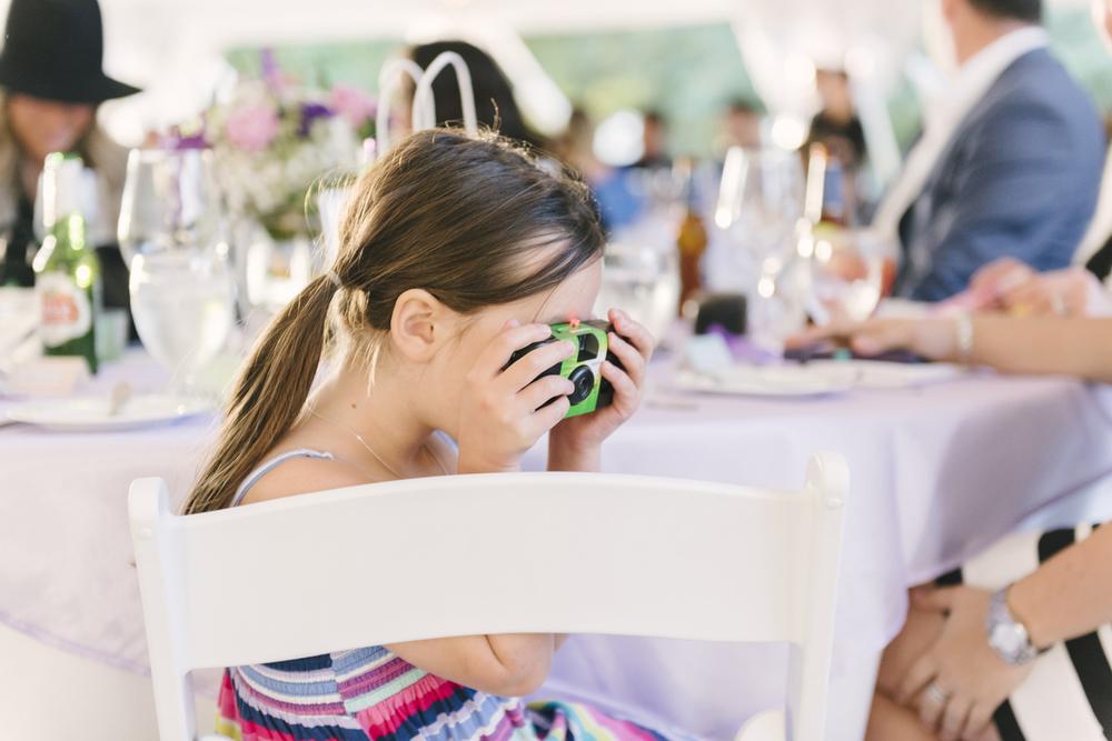 hart-house-wedding-22.jpg