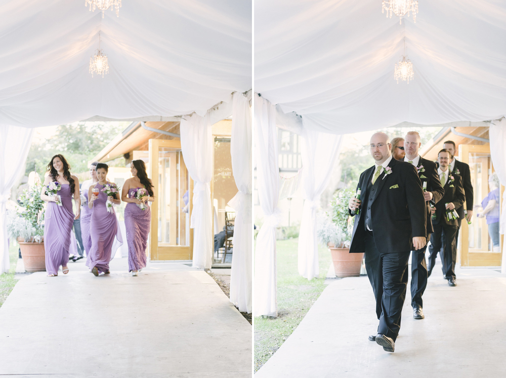 hart-house-wedding-23.jpg